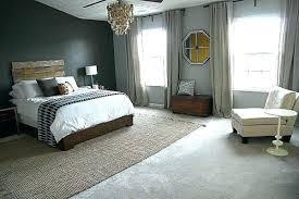 area rug on carpet area rug on rug area rug over carpet area rug over carpet