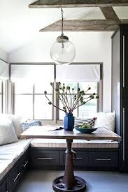 nook lighting. Cool Kitchen Nook Lighting Refresh Design Agony Best N