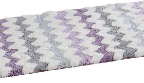 macys blue cool bath bathroom oversized threshold chenille mats so towels rugs purple cotton grey sets