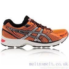 orange asics gel equation 7 running mens running sneakers cushioned utral yrrx687y9cwl