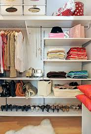 great tips to organize your master closet cleanandscentsible com