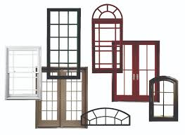 home windows design. House Window Styles Different Types Windows Home Design