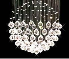 chic lighting fixtures. chic light fixtures and chandeliers home decor lighting