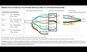 valuable vx stereo wiring diagram great of holden vt stereo wiring vx clubsport stereo wiring diagram at Vx Stereo Wiring Diagram