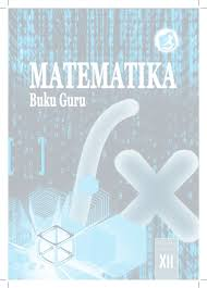 Buku siswa pjok kelas vii. Kunci Jawaban Matematika Peminatan Kelas 12 Kurikulum 2013 Sanjau Soal Latihan Anak