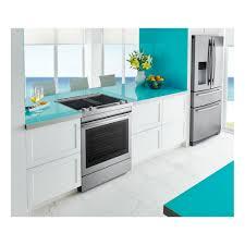 jenn air refrigerator black. jenn-air 26\u0027 french door refrigerator jenn air black