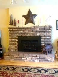 brick fireplace hearth remove brick fireplace remove hearth from fireplace repaint brick removing brick fireplace mantel
