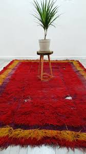 red kilim rug red kilim runner rug red navy kilim rug