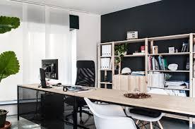 furniture design studios. AC DESIGN STUDIO \u2013 Interior \u0026 Graphic Studio | Design Alessandro  Consoli Design, Furniture Design Studios