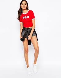 fila women clothing. gallery fila women clothing o