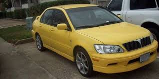 craigslist cars for sale under 1000. Cheap Cars For Sale Under 1000 And Craigslist