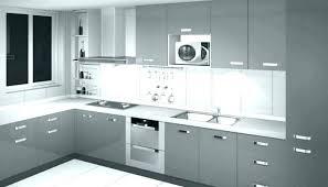Grey green paint color Cabot Gray Color Kitchen Cabinets Grey Color Kitchen Cabinets Com Light Gray Color For Kitchen Cabinets Grey Jaluclub Gray Color Kitchen Cabinets Grey Color Kitchen Cabinets Com Light