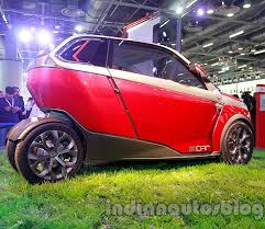 new car launches march 2014Bajaj Auto To Launch