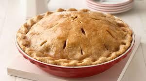 apple pie. Delighful Pie MapleApple Pie And Apple