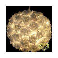 12white rose flower lanterns white rose flower lanterns 1 get 1 fl wh 13 00 globalchina com
