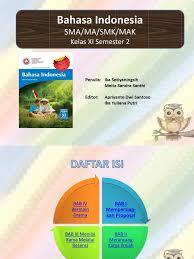 We did not find results for: Contoh Soal Bahasa Indonesia Kelas 11 Tentang Karya Ilmiah Berbagai Contoh