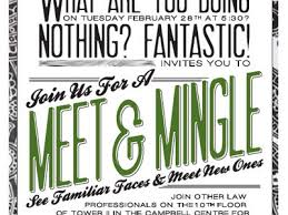 Meet And Greet Flyers Templates 17 Meet And Greet Flyer Templates Printable Flyer Designs