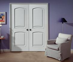 interior double doors. Double Doors Set Of 2 Panel Arched Top These Are Probably Made Interior