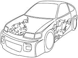 Race Car Coloring Pages Online Race Car Coloring Pages Free Race Car