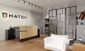office renovation ideas. HATCH OFFICE Interior Design Renovation Ideas, Photos And Price In Malaysia | Atap.co Office Ideas A
