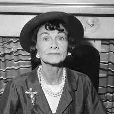 Wer war Coco Chanel?