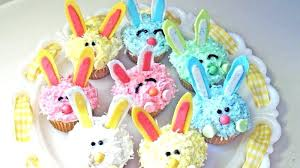Graduation Cupcakes Decorating Ideas Bunny Recipe Cake For Bathrooms