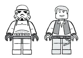 Coloring Pages Ninja Page Star Wars Coloring Pages Printable Lord