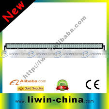 photoelectric switch wiring instructions images photoelectric led light bar in addition federal on aurora wiring diagram