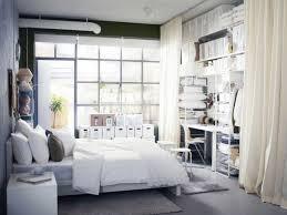 Single Bedroom Interior Design Small Single Room Ideas
