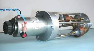 small generator motor. Small Generator Motor