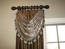 Curtain rods for small windows Toppoliticalsites Full Size Of Window Treatment Long Curtain Rods Kirsch Drapery Rods At Home Curtain Rods Inch Zef Jam Window Treatment Curtain Rails For Small Windows Mounting Curtain
