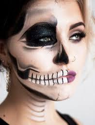 20 simple makeup ideas