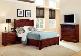 bedroom furniture placement ideas. Master Bedroom Furniture Layout Ideas Arrangement Enchanting . Placement