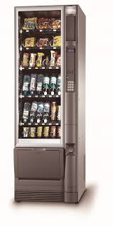Healthy Vending Machines Ireland Delectable Pulse Vending Vending Machines Cork Limerick Munster