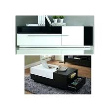tv coffee table royal island coffee table and stand set delivery within only wooden tv stand