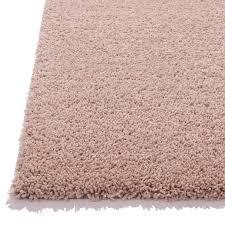 rous pink rug rous pink rug rous pink rug