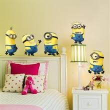 Buy holiday <b>minion</b> and get free shipping on AliExpress.com