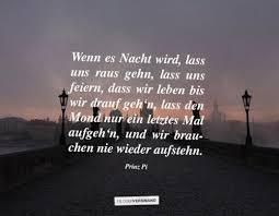 Rap Já Deutsch Liebe Zitat Zitate Für Spruch Sprüche Deutschrap Ich