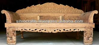 indian carved dining table. royal antique indian carved teak wooden furniture from jodhpur,rajasthan (hand wood furniture) - buy sofa set,carved antique,wooden dining table u