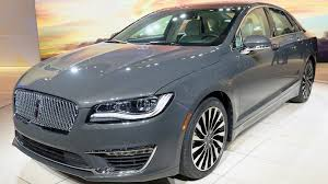 2018 lincoln mkx. contemporary lincoln 2018 lincoln mkx wallpaper throughout lincoln mkx d