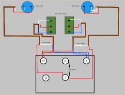 zone valve wiring schematic gadgetschinoispascher com taco zone valve wiring diagram 555 24 volt blog about wiring diagrams
