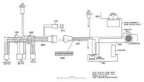 diagrams 1180852 dixon 4423 wiring diagram dixon ztr 4423 2002 Light Switch Wiring Diagram at Ztr 4423 Wiring Diagram