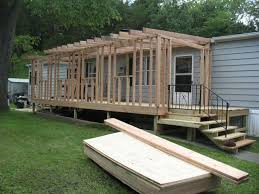 house addition plans. Charming Manufactured Home Addition Plans #4: Modular Floor Modern House