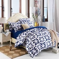 online get cheap unique bedding for adults aliexpresscom