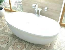 air tubs reviews jet tub 3 bathtubs idea whirlpool best desire with regard freestanding corner bath air tubs