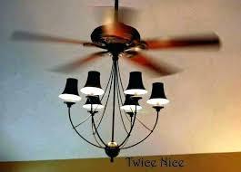 crystal chandeliers lighting beautiful best