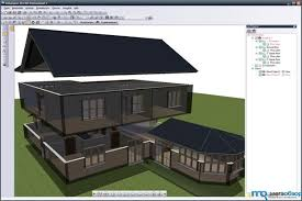 sweet home 3d the best free home interior design software for pc