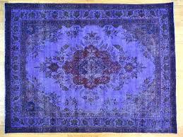 purple persian rug outstanding purple rug gorgeous purple rug purple style rug x purple purple and