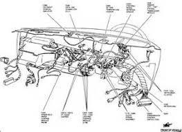 similiar gmc canyon engine diagram keywords gmc canyon engine diagram gmc engine image for user manual