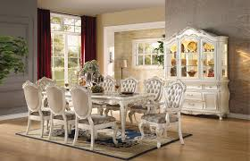 9 pc dining room set elegant amazing carved wood dining table top february chairs set carving